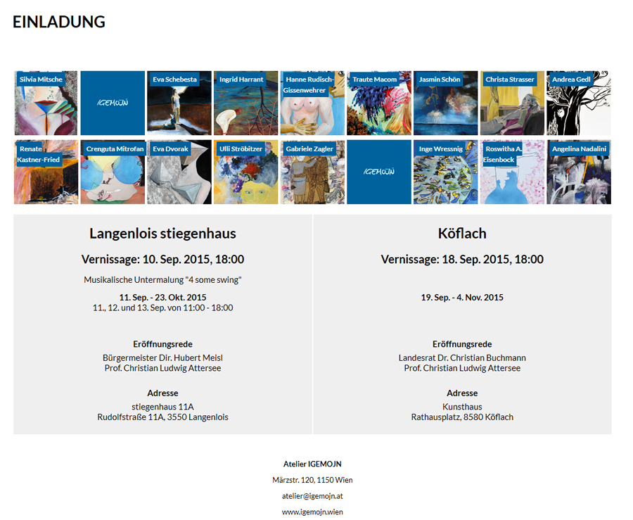tl_files/bilder/newsletterpics/aug2015/einladung_igmojn.jpg