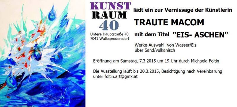 tl_files/bilder/newsletterpics/feb2015/kunstraum40.jpg