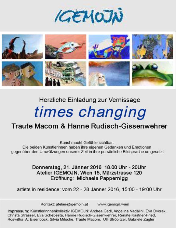 Einladung-Ausstellung-IGMOIJN-jan2016