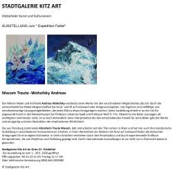 tl_files/bilder/newsletterpics/juni20/kitzart_einladung_kl.jpg