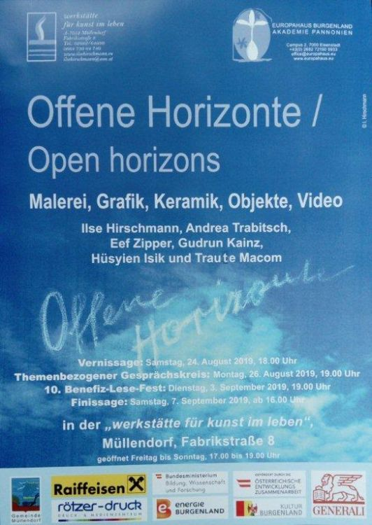 tl_files/bilder/newsletterpics/maerz2017/Open Horizons.JPG