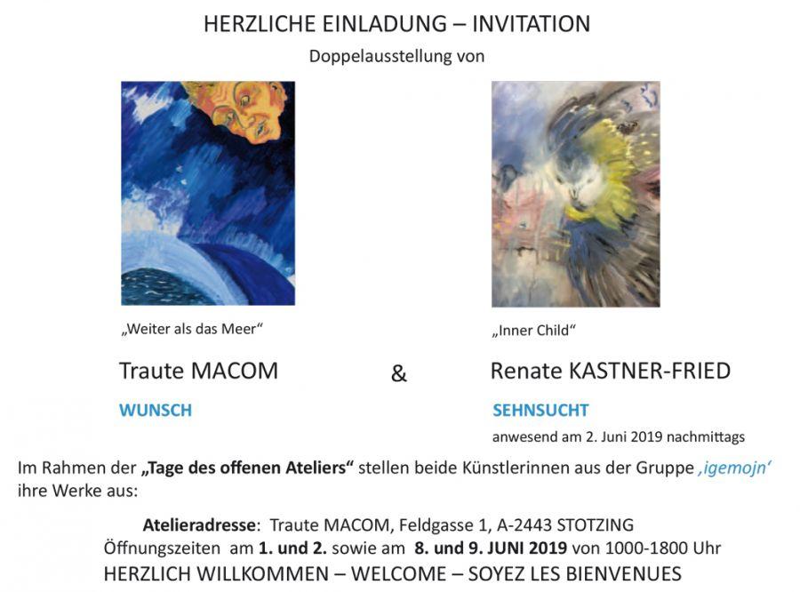tl_files/bilder/newsletterpics/maerz2017/Traute_Doppelausstellung_klein.jpg