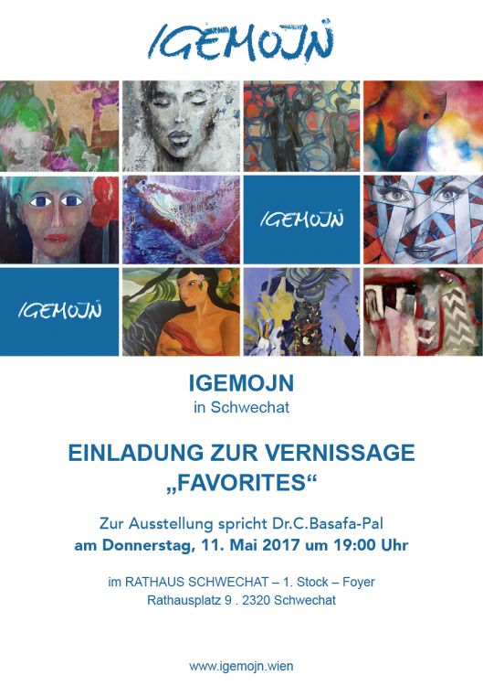 tl_files/bilder/newsletterpics/maerz2017/igemojn in schwechat.jpg
