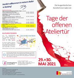 offenesAtelier2021